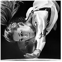 Ginnastica Artistica | Acrobatica