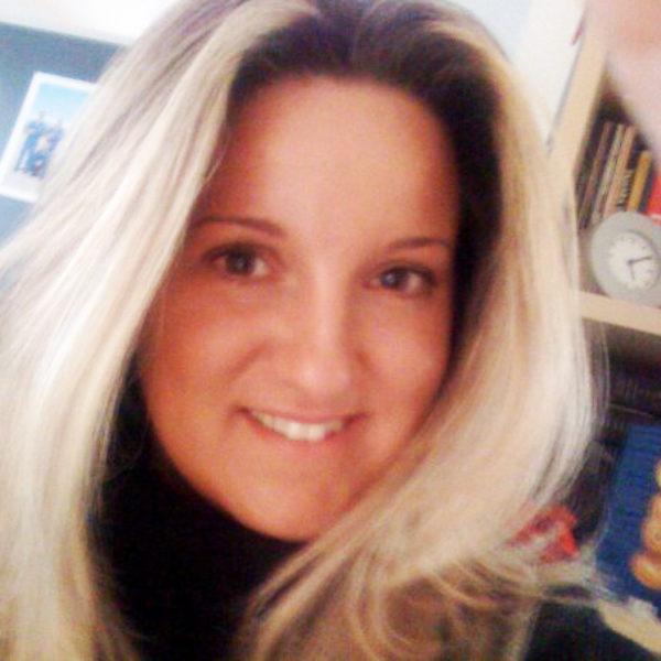Milly Bernardi