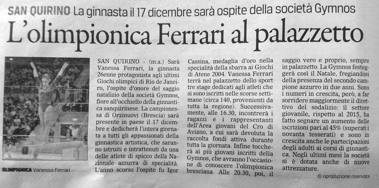 Gazzettino_1dicembre16